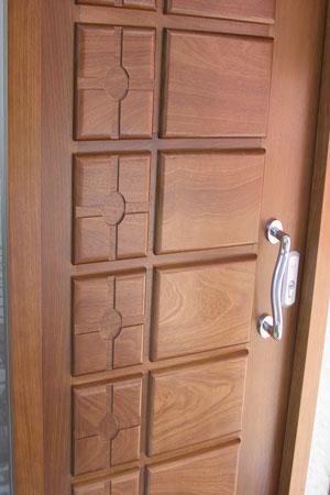 Enlace a la sección puertas de entrada