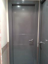 Puerta Lisa Modelo C4