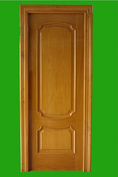 Puertas Videco - Mod. M-5 - Puertas Videco